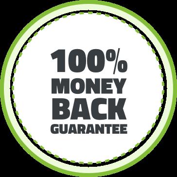 money-back-2x