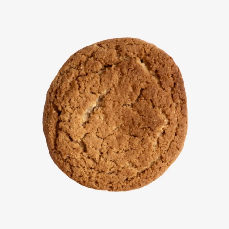 cookie-1-min