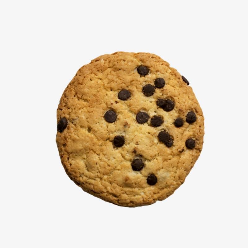 cookie-2-min