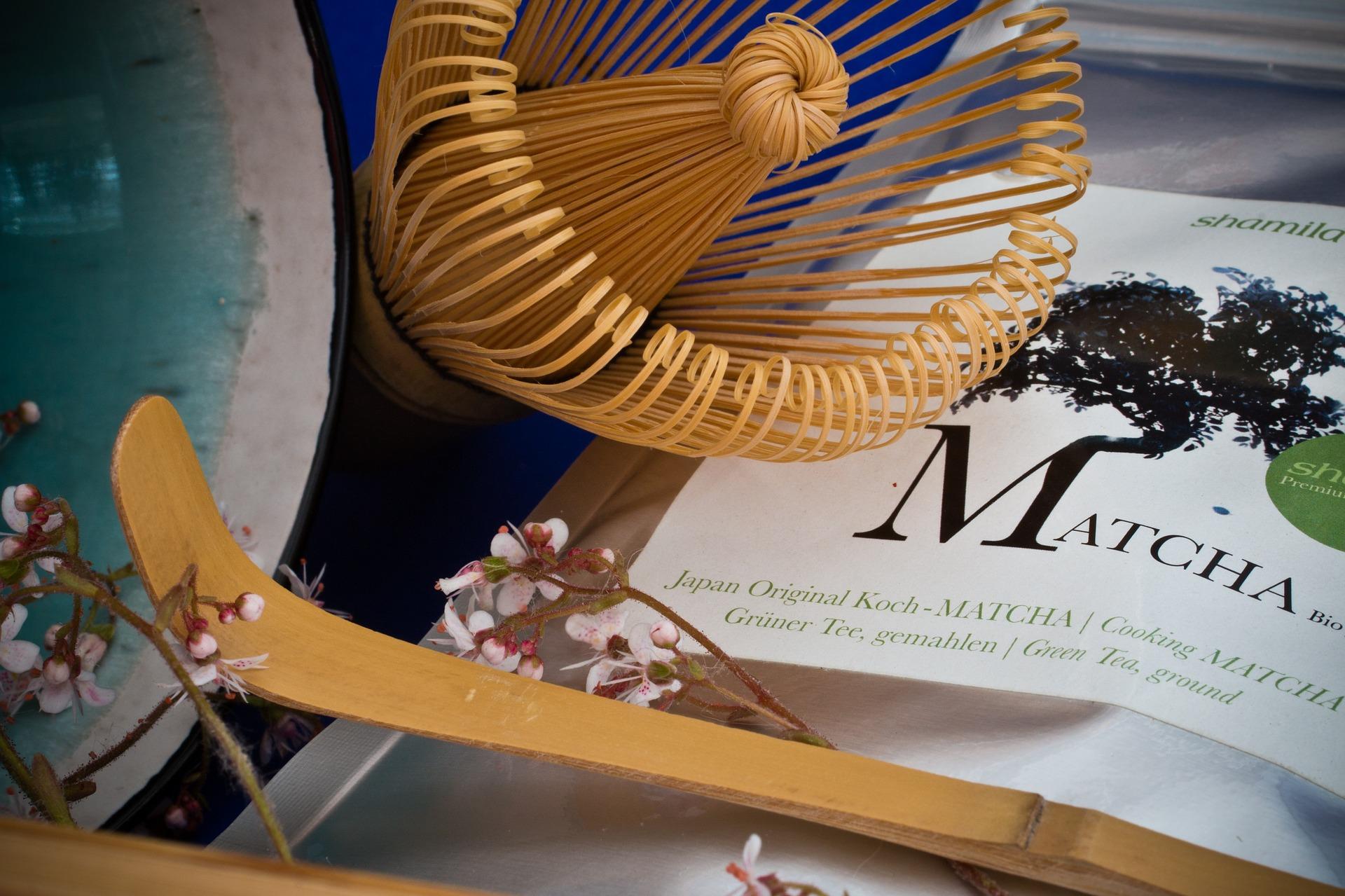 matcha-tea-1409065_1920