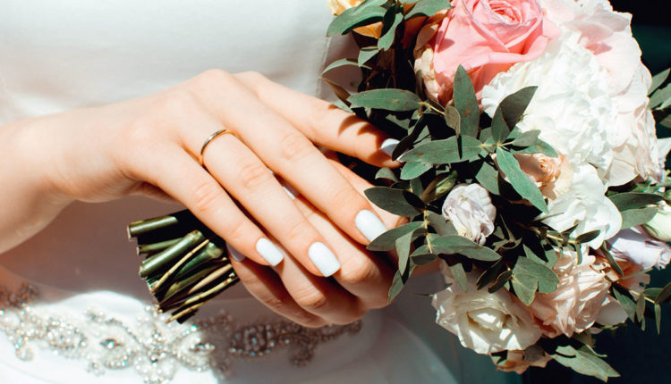 romantic-blog-thumb-1