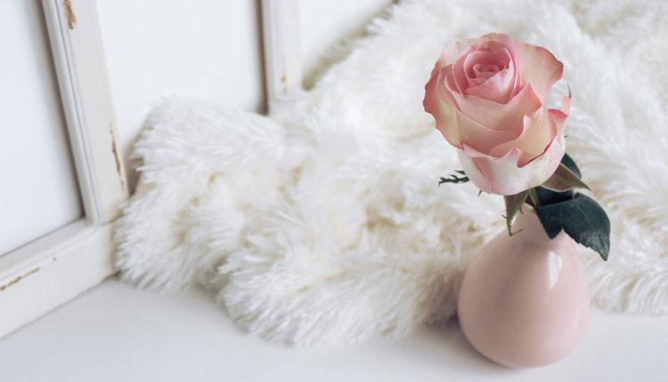 romantic-blog-thumb-6